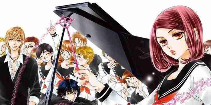 6 Legendary Anime That Beat Manga